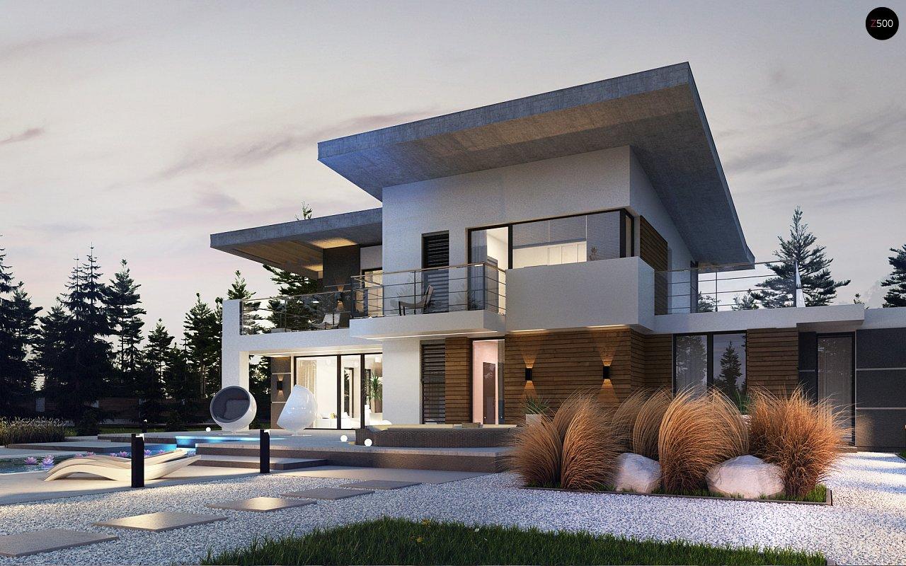 картинки проекты современных домов картинки нанесённые вручную это
